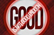 7 способов рассказать хорошо о хорошем