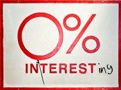 """Будь интересным, избегая """"interesting""""!"""