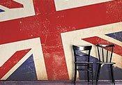 Работа во время учебы в Британии