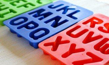 Заглавные буквы в английском языке