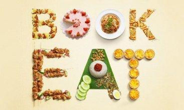 Подборка самых вкусных английских идиом о еде