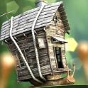 Дом и быт
