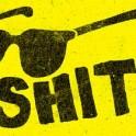 Нецензурные выражения на английском