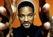 Will Smith: best movies